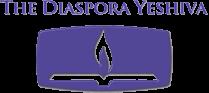 The Diaspora Yeshiva