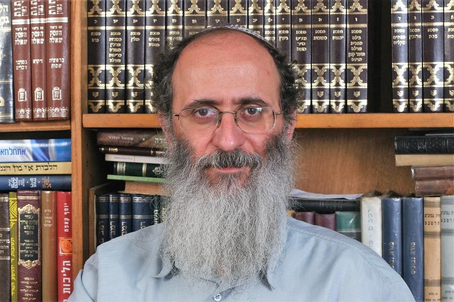 De universele boodschap van het Jodendom